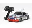 Туринг 1/10 - XB Porsche Carrera RSR (TT-02) (2.4ГГц)