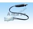 Кабель зарядки накала - Tamiya plug