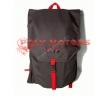 Рюкзак на модель Багги 1:8