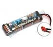 Аккумулятор силовой Ni-Mh 8.4В 3000мАч (Разъем T-PLUG)