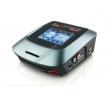 Универсальное зарядно-разрядное устройство SKYRC T6755 (1...