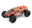 Трак 1/10 4WD Chebi10 (Коллекторнная, 1800мАч, Ni-mh 2.4G)