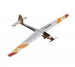 Swift 1700mm (kit)