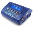Универсальное зарядно-разрядное устройство SKYRC e660 (11...
