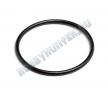 Кольцо уплотнительное O Ring (F3.5 Pro)