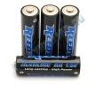 Батарейки АА 1.5v Reedy Alkaline (4шт)