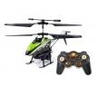 Вертолет - V757 (3.5 канала ИК управление, стреляет мыльн...