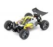 Багги  1/18 4WD Электро - Iron Track Spino RTR