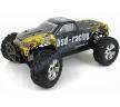 Монстр 1/10 4WD (бесколлекторный мотор, NIMH, ЗУ, 100км/ч)