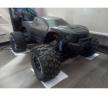 Кузов монстр 1/5 - X-Maxx Ford Raptor (неубиваемый)