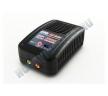Зарядное устройство SKYRC EN3 (EN20) - NiMH/NiCd (220V 20...
