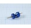 Балансир 14x49x3 (Голубой)