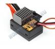 Регулятор скорости для 1/18 - HPI RSC-18