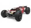 Трагги 1/8 электро - Trophy Truggy Flux RTR (радио 2.4GHz...
