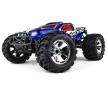 Монстр 1/8 нитро 4WD (ДВС, 100% готов, 3.5см3, 3л.с.)