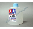 Растворитель для краски (эмаль) X-20 Thinner (250ml)