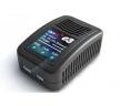 Зарядное устройство e3 - LiPo 2s-3s 220в