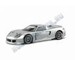 Кузов 1/10 - PORSCHE CARRERA GT (200MM/ WB255MM) - некраш...
