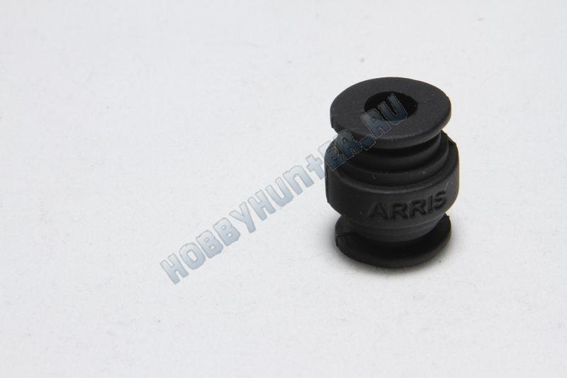 Выброгаситель 20x16 (Черный)