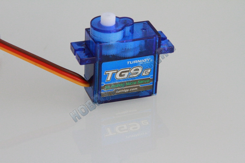 Turnigy TG9e