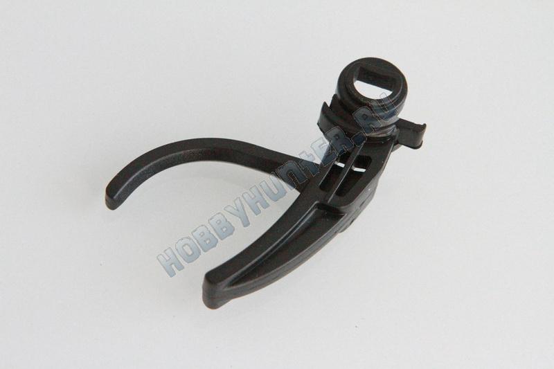 Flysky Trigger Button
