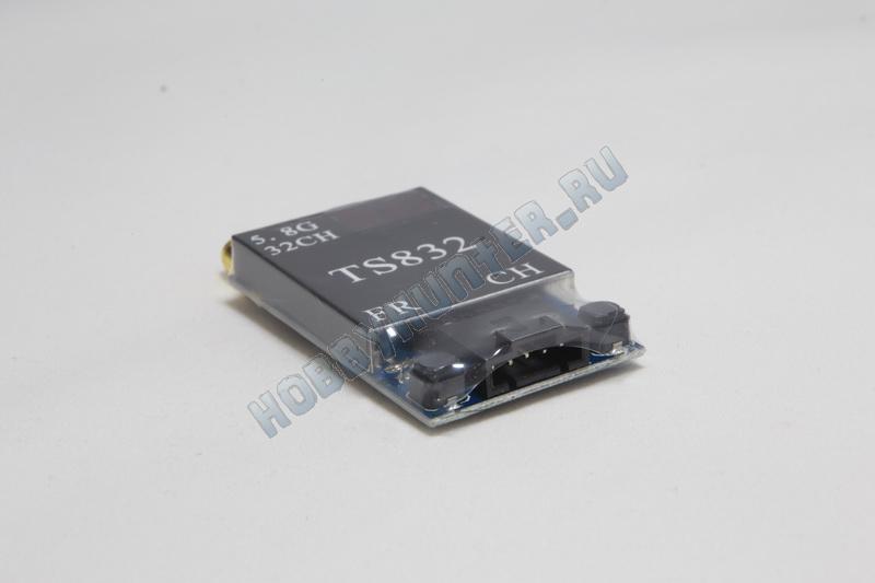 Комплект 5.8G TX+RX 600mW 32Ch