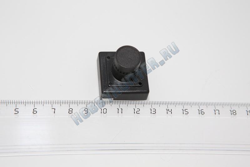 CM210 HD Камера 720x480 PAL