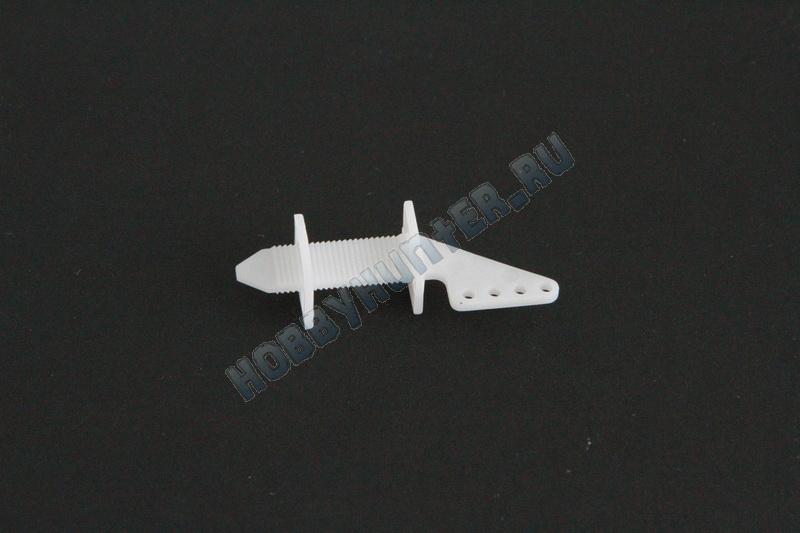 Кабанчики L41xW12xH9.5 (10 штук)