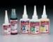 Glue &  Accelerator