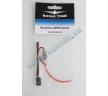 EagleTree MicroPower Brushless Motor RPM Sensor