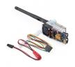 AV Передатчик TS352 5.8G TX 500mW 8Ch