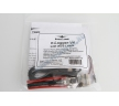 EagleTree MicroPower E-Logger V4 with Wire Leads, 80Volts...