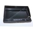 Монитор RX-LCD5802 5.8 32CH Diversity 7' 800x480 со встро...