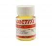 Клей LOCTITE (50ml)