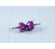 Балансир 14x49x3 (Фиолетовый)